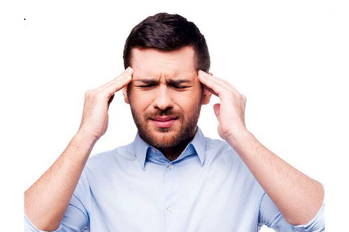 با انواع سردردهای شایع آشنا شوید