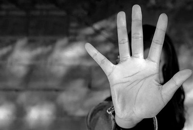 انتشار جزئیات تکان دهنده از پرونده کیوان امام وردی