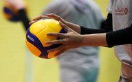 مشکل ما صرفا مربی داخلی و خارجی نیست/ نیاز به تحول در والیبال بانوان داریم