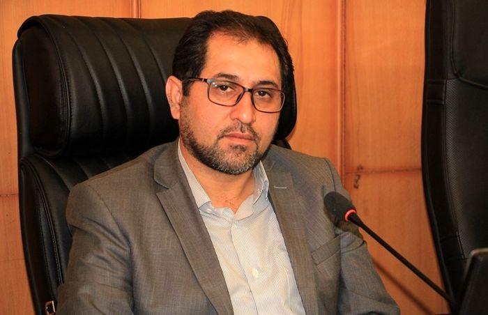 نتایج نهایی جشنواره ملی هر خانواده یک کانون یاریگران زندگی به میزبانی فارس اعلام شد