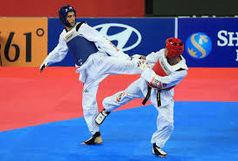 کسب 16 مدال توسط تکوندوکاران مهرانی