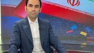 روحانی: با دو تیم مجزا در کاراته قهرمانی آسیا و جهان حضور خواهیم یافت