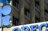 نفت خام شیل با افزایش قیمت نفت بهبود مییابد