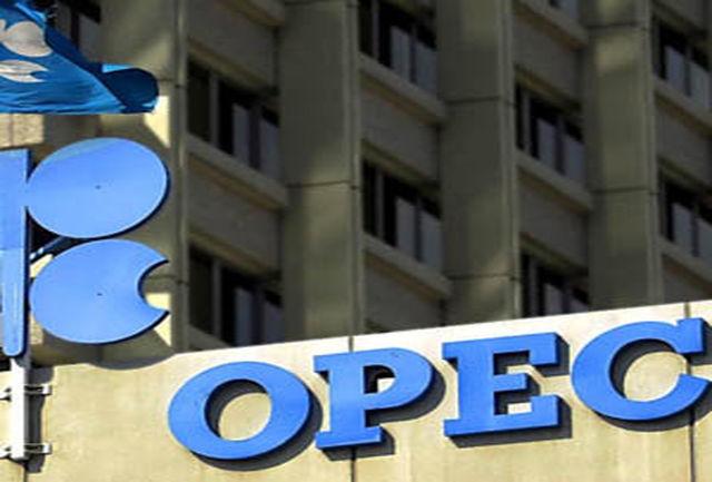 افزایش ابتلا به کرونا بهبود بازار نفت را به تأخیر میاندازد