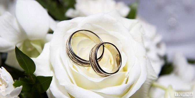 """آغاز پویش """"ازدواج جوانان با کمک خیران """" / اهداء جهیزیه به 50 زوج جوان"""