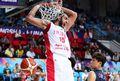 حامد حدادی و بسکتبال ایران؛ کدامیک به دیگری بدهکار است؟