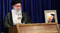 رهبر انقلاب، روز عید مبعث سخنرانی خواهند کرد
