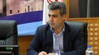 جشنواره ملی انتخاب کارآفرینان برتر برگزار می گردد