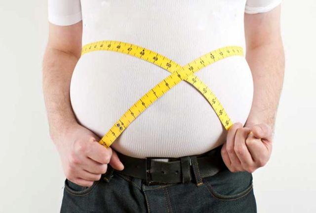 آشنایی با باورهای غلط در مورد لاغری