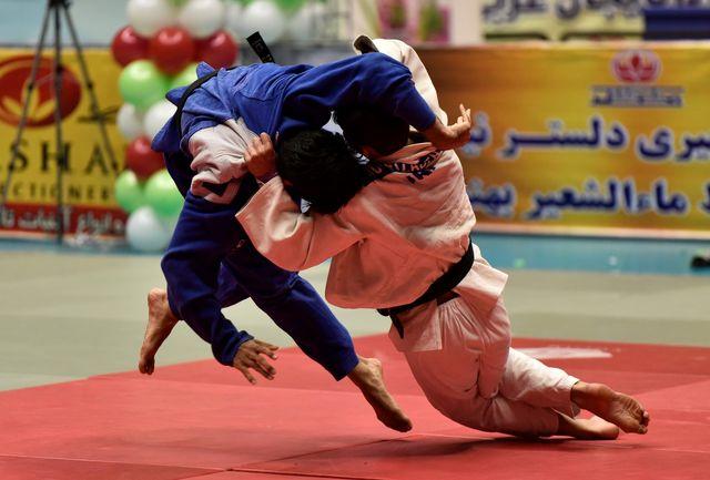 مسئولان ورزش کشور برای نجات جودو تلاش کردند/ فدراسیون جهانی فعلا به چالش کشیده شده است