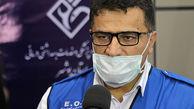 جزئیات 1 مورد جدید ابتلا به کرونا در استان بوشهر