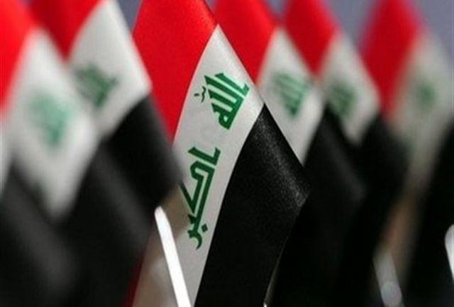 انفجار در مسیر کاروان نظامیان آمریکایی در عراق