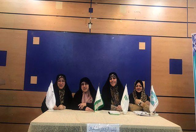 اولویت های مسائل و راهبردهای مشارکت سیاسی زنان تعیین شد