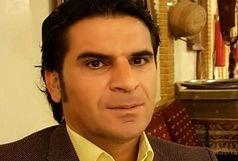 خانمحمدی: تواناییهای برانکو در پرسپولیس ثابت شده است/ ببینید