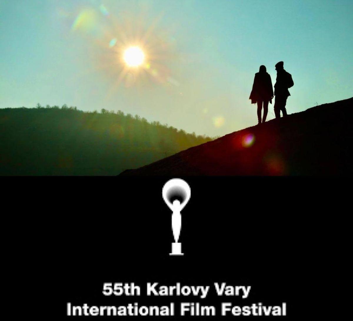 «سرنوشت» راهی جشنواره کارلووی واری شد