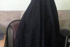 دستگیری کلاهبردار زن به بهانه استخدام از 12 نفر!