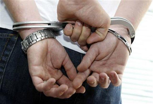 بیش از ۱۵ فقره سرقت در یک روز از مسافران مترو