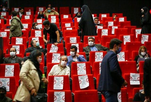 اعتراض سینمادارها به عدم اطلاعرسانی صداوسیما درباره بازگشایی سینماها