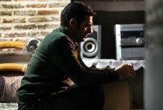 «بچه مهندس» داستانی برای تمام فصول؟/  رقابت تلویزیون و شبکه نمایش خانگی در ماه رمضان