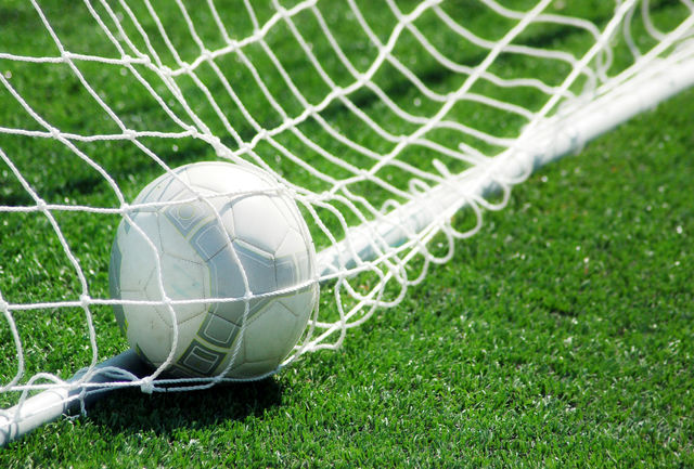 اعلام برنامه هفته چهارم لیگ دسته سوم فوتبال