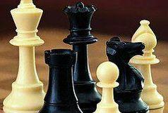 برگزاری مسابقات شطرنج جام دوستی به میزبانی زنجان