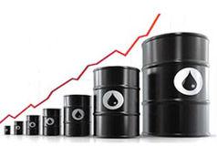 قیمت نفت امروز 30 خرداد 99/ افزایش قیمتها در پی افزایش اعتماد به اوپک