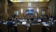 نگرانی عضو شورای شهر در مورد یک بنای تاریخی