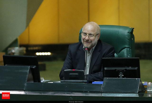 قول مساعد رئیس مجلس برای تامین اعتبار چهارخطهشدن جاده ترانزیتی لردگان- ایذه