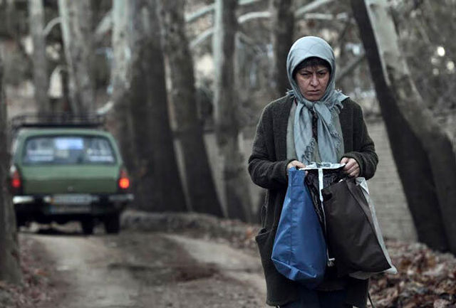 «بوتاکس» برنده جایزه بهترین فیلم جشنواره جهانی فجر شد