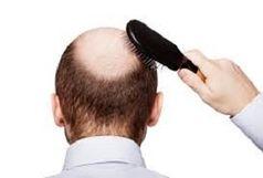 ترفندی ساده برای پرپشت شدن موهایتان