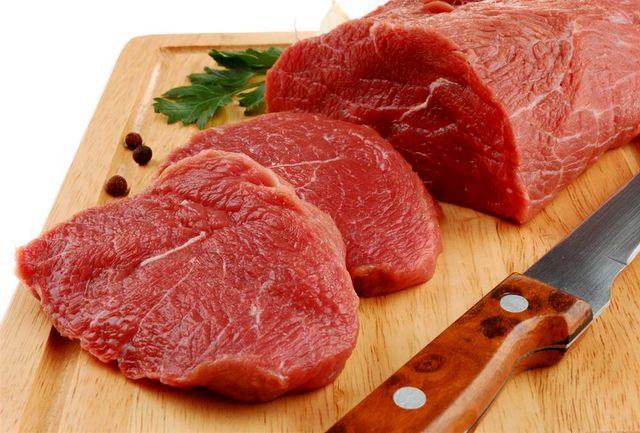 مضرات گوشت قرمز چیست؟