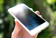 7 راهکار عملی و ساده برای از بین بردن خط و خش موبایل و تبلت