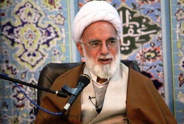 نقش روحانیت در جریان انقلاب اسلامی محوری است