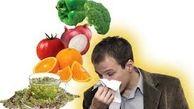 9 غذای ممنوعه در هنگامی که علایم سرماخوردگی دارید!
