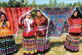 زنان گیلانی یکی از چاق ترین زنان ایران هستند