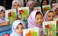 تحصیل ۴۸۰ هزار دانش آموز پناهنده در کشور/ با سواد شدن ۶۰ درصدی پناهندگان در ایران