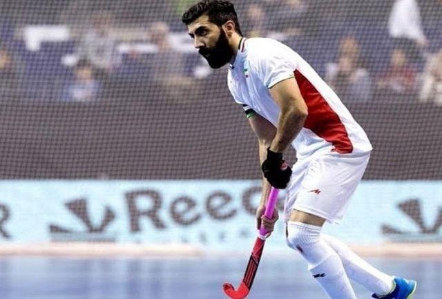 بیرانوند: اگر شرایط ادامهدار باشد، جام جهانی لغو میشود/ تمرینات خانگی نمیتواند آمادگی جسمانی بازیکنان را حفظ کند