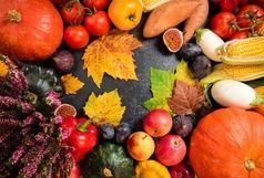این 7 میوه پرخاصیت را حتما در پاییز بخورید!