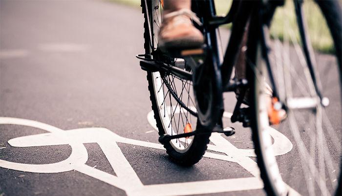 دعوت از دوچرخه سواران نوجوان سمنان به اردوی تیم ملی