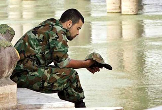 زمان اعلام نتایج پذیرش مشمولان متقاضی امریه سربازی اعزامی آبان ۹۹