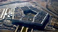 تهدید برای فرودگاه کابل همچنان پابرجاست