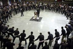 اعلام نحوه برگزاری عزاداری ایام محرم و صفر در بوشهر