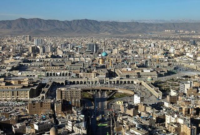 چرا امام رضا(ع) خاندان اهل بیت را همراه خود به ایران نیاورد؟