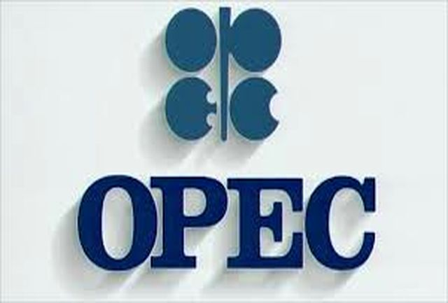 تولید نفت اوپک در ماه سپتامبر برای سومین ماه افزایش یافت