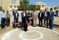 مرکز آموزشی اوتیسم بندرعباس دومین مرکز جنوب کشور پس از خوزستان است