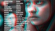 «یلدا» با دوبله آلمانی در سینماهای آلمان اکران میشود/ آنونس آلمانی فیلم را ببینید