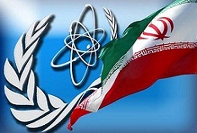 بیانیه جنبش عدم تعهد در حمایت از برنامه هستهای ایران قرائت شد