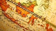مروری بر بزرگ ترین اقتصاد جنوب شرقی آسیا