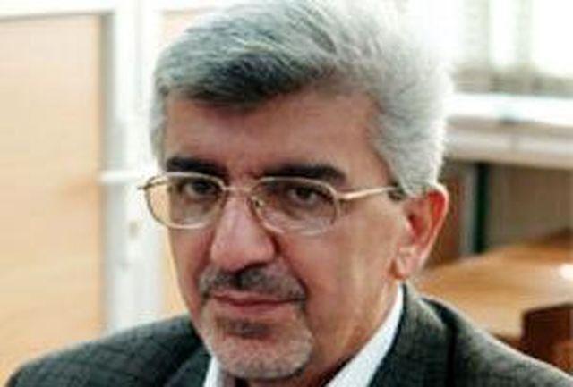 دکتر هاشمی با اختیارات کامل و به عنوان نماینده دولت وارد اهواز شد