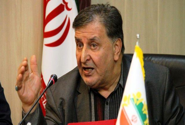 سلطانیفر از مدیران توانمند کشور است/ حواشی فوتبال ارتباطی به وزیر ورزش و جوانان ندارد